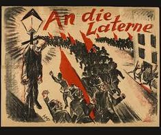 german expressionism - Google Search