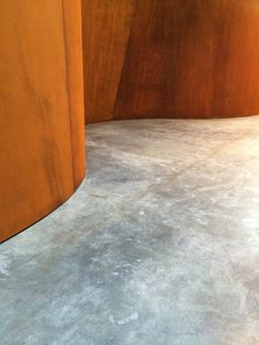 Richard-Serra-Exhibit-NYC-13