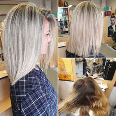 bob haircut with highlights 😊😊❤❤ #bobhaircut #shorthair #bob #haircut #bobhairstyle