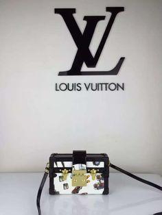 louis vuitton Bag, ID : 36326(FORSALE:a@yybags.com), where can i purchase louis vuitton, louis vuitton clearance backpacks, louis vuitton bags handbags, louis vuitton patent leather handbags, louis vuitton designer wallets for men, louis vuitton small handbags, buy louis vuitton online, louis vuitton leather attache case #louisvuittonBag #louisvuitton #louis #vuitton #1