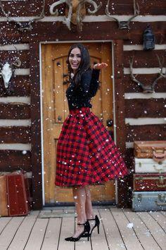 COME VESTIRSI A NATALE – Il blog di Rita Candida #christmastime #christmasfashion #christmasdress #christmasdresscode #christmasoutfit #italianstyle #christmashopping #fashion #style