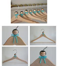 The-Wooden-Hanger-Pals_l.jpg