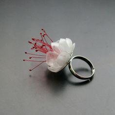 PET prsten XI