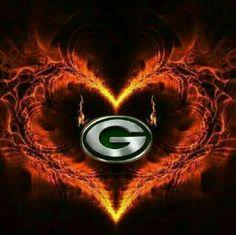 Go packers go! Green Bay Packers Fans, Green Bay Packers Cheesehead, Packers Baby, Go Packers, Greenbay Packers, Nfl Football Teams, Packers Football, Football Stuff, Football Season