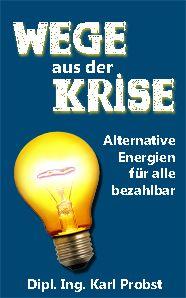 Nr. 1218 - Coveria Alternative Energie, Ebook Cover, Light Bulb, Home Decor, Books, Decoration Home, Room Decor, Lightbulbs, Interior Design