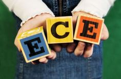 great online sites and resources for preschool teachers