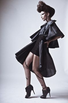 #fashion #pose #styling