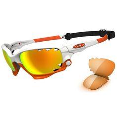 lunettes de soleil de sport