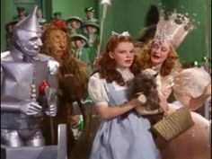 The Wizard of Oz-1939