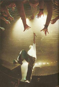 The Way I am es el libro autobiográfico de Eminem en el que rememora … #detodo De Todo #amreading #books #wattpad