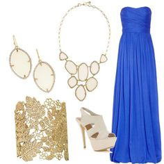 Stella and Dot Night Out Look Fashion, Star Fashion, Fashion Beauty, Womens Fashion, Fashion Tips, Fashion Design, Fashion Outfits, Semi Formal Dresses For Wedding, Beautiful Dresses