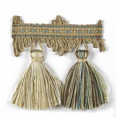 Save on Stout trims, cords and tassels. Free shipping! Search thousands of luxury trims. SKU ST-NIGH-4.