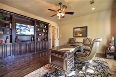 View 36 photos of this $3,298,650, 5 bed, 6.0 bath, 9868 sqft single family home located at 1982 E Highland St, Southlake, TX 76092 built in 2011. MLS # 13757400.
