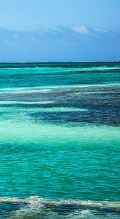Belize, na América Central: Dicas de turismo, viagem e mochilão por um destino surpreendente. Descubra quais lugares conhecer, como se locomover e outras informações importantes para você se planejar.
