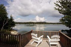 Cottage vacation rental in Vinalhaven from VRBO.com! #vacation #rental #travel #vrbo
