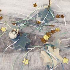 Baptism Ideas, Gift Wrapping, Christmas, Gifts, Manualidades, Bebe, The Petit Prince, Paper Wrapping, Yule