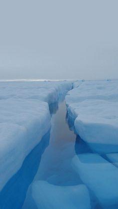 Nuuk Greenland | HD iPhone Wallpapers