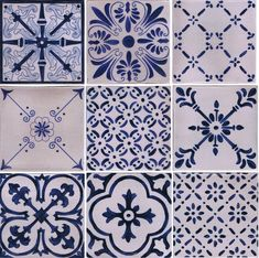 handmade hearth tiles - Google Search