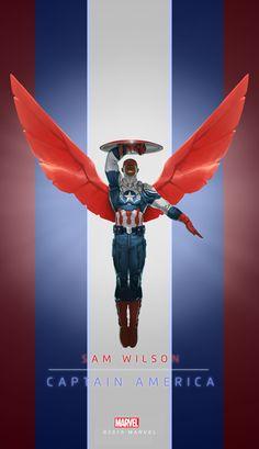 Sam_Wilson_Captain_America_Poster_RYB_02.png (1107×1920)