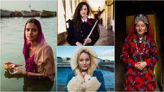 20 fotografías de mujeres de todo el mundo que muestran su belleza real  ||  Mihaela Noroc compiló 500 retratos que muestras a las mujeres de un modo único. Estas son las mejores fotos de sulibro. https://www.clarin.com/viste/20-fotografias-mujeres-mundo-muestran-belleza-real_0_SJ3OFDzCZ.html?utm_campaign=crowdfire&utm_content=crowdfire&utm_medium=social&utm_source=pinterest