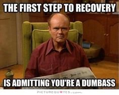Parenting methods funny memes jokes meme lol comedy laughter humor laughs lmao show clips Memes Humor, Bad Humor, Politics On Facebook, Funny Facebook, Facebook Quotes, Facebook Status, Red Forman, Thats 70 Show, Recovery Humor