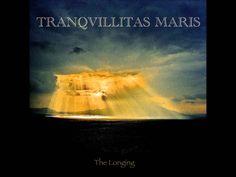 Tranqvillitas Maris - The Great Silence