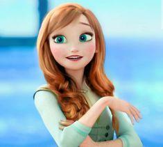 Disney Princess Pictures, Disney Princess Frozen, Frozen And Tangled, Princess Art, Disney Pictures, Disney Frozen Cake, Anna Frozen, Frozen Wallpaper, Cute Disney Wallpaper