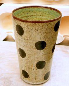 1000+ images about handmade ceramics I on Pinterest | Ceramics, Handmade ceramic and Glaze