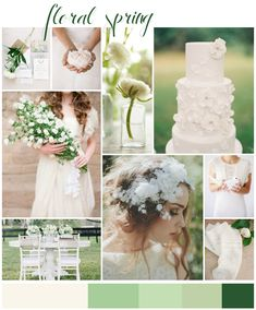 Wedding Planning Tips For The Busy Bride – Fine Weddings Creative Wedding Inspiration, Spring Wedding Inspiration, Wedding Color Schemes, Wedding Colors, White Wedding Flowers, Wedding Planning Tips, Wedding Ideas, Wedding Arrangements, Unique Weddings