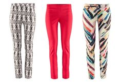 HM News! Which one suits you? Suits You, Pajama Pants, Pajamas, News, Style, Fashion, Pjs, Swag, Moda