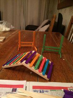 DIY Hamster Spielzeug Source by devynmary Habitat Du Hamster, Diy Hamster House, Hamster Care, Syrian Hamster, Hamster Stuff, Diy Guinea Pig Toys, Diy Rat Toys, Diy Bird Toys