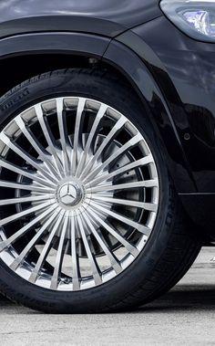 mercedes chrome wheels 16 17 18 19 20 21 22 23 24 inch, custom chrome wheels for mercedes aftermarket