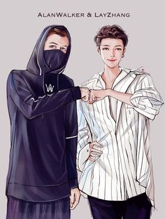 Cre: the owner/as logo Alan Walker, Dubstep, Music Mix, New Music, Walker Join, Marshmello Wallpapers, Avengers Drawings, Exo Fan Art, Cool Lyrics