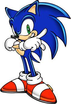 Sonic adventure sorti sur Dreamcast en 1998 à crée le buzz (oui c'était un peu plus dur sans Twitter, il fallait un certain temps pour que les aventuriers reviennent avec leur infos fraiche du Japon). Il mettait en évidence la puissance de la Blackbelt ou future Dreamcast et c'était incroyable de voir Sonic pour la 1ère fois en 3D! Lien vidéo vers un passage du jeu : http://youtu.be/b0A5smrzVaA et un le lien wiki : http://fr.wikipedia.org/wiki/Sonic_Adventure