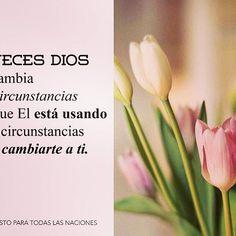 #avecesdios