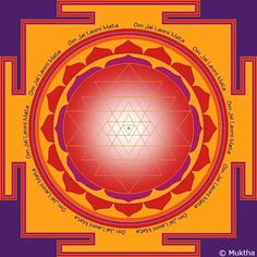 Sri Yantra http://mukthas.blogspot.nl/search/label/Digitale%20freubels?updated-max=2010-04-11T12:20:00%2B02:00=20=40=false#