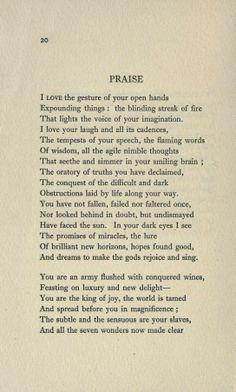 Praise, by Nancy Cunard Nancy Cunard, William Carlos Williams, Langston Hughes, James Joyce, Man Ray, Ernest Hemingway, Biographies, Rebel, Muse