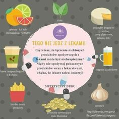 Leaky Gut, Slow Food, Health Fitness, Workout, Work Out, Fitness, Health And Fitness, Exercises