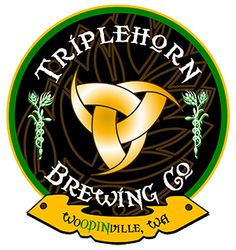 Triplehorn Brewing Co. - Woodinville