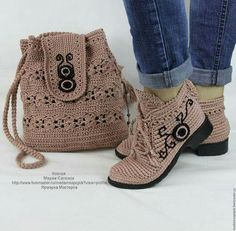 Rubber Sole for boots or tenis and sandals to crochet / suelas para botas o tenis y sandalias para tejer Crochet Sandals, Crochet Boots, Crochet Purses, Crochet Slippers, Knit Crochet, Crochet Slipper Pattern, Crochet Patterns, Mode Crochet, Knit Shoes