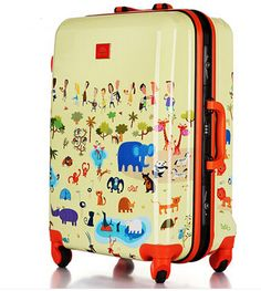 Cheap Luggage Sets on Sale at Bargain Price, Buy Quality backpack ...