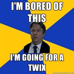 The Thick of It, season 4 Funny Me, Hilarious, Funny Stuff, Roger Allam, Morale Boosters, Blackadder, Love Thoughts, Bbc Tv, Deep Love