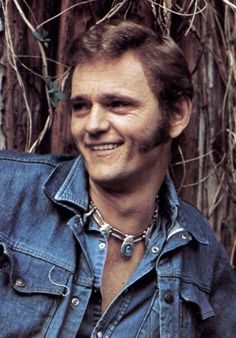 Jerry Reed.