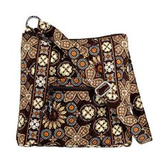 Canyon | Vera Bradley just purchased this with matching wallet!