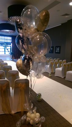 Cherry Venue Dressers are specialist event planners and stylists, let us take the stress out of your big day, just sit back and enjoy the party! Clear Balloons, Wedding Balloons, Home Decor, Decoration Home, Room Decor, Home Interior Design, Home Decoration, Wedding Poms, Interior Design