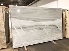 Absolute White Granite Countertops for Kitchen Counters . AMF Brothers Granite Countertops and Quartz Countertops. Grey Granite Countertops, Blue Granite, Ikea, Interior Design Living Room, Diy Interior, Coastal Interior, Room Interior, Cool Kitchens, Remodeled Kitchens