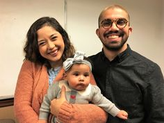 "Mr. Perez knew about the #NACAPurchase Program because his parents bought with NACA! ""Buying a home seemed like such a distant dream for our young family. I didn't know where to start and NACA came in and showed me the way."" #Atlanta 1.625% #AmericanDream #Millennials 2.009% APR"