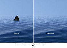 28 Of The Most Shocking Social Issue Ads That'll Make You Stop And Think. #13 Is Horrifyingly True.