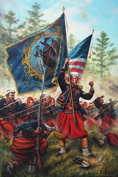 La Pintura y la Guerra. Sursumkorda in memoriam