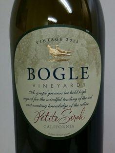 bogle-petite-sirah-best-wines-under-teen-babes-wearing-skin-tight-shirts